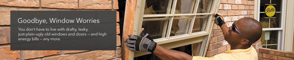 house replacement windows,replace home windows,pella replacement windows