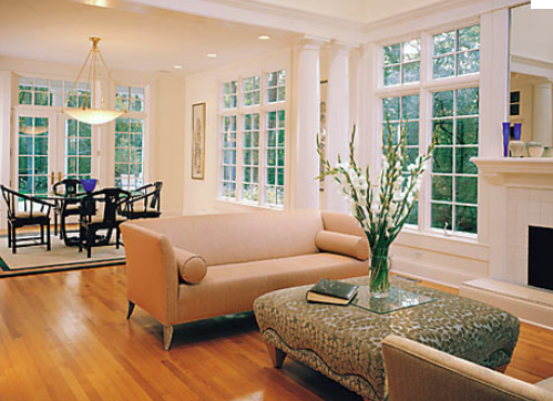 replacement windows atlanta,replace home windows,home replacement windows,Atlanta window replacment