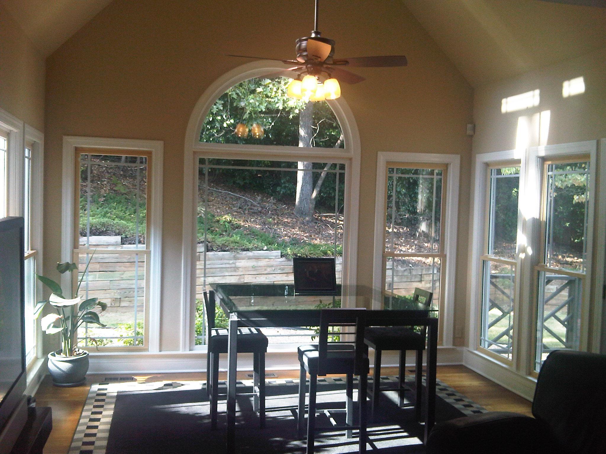 The 16 Gorgeous Prairie Windows Djenne Homes