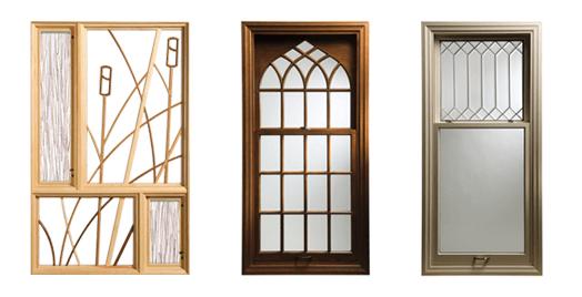Pella Replacement Windows -