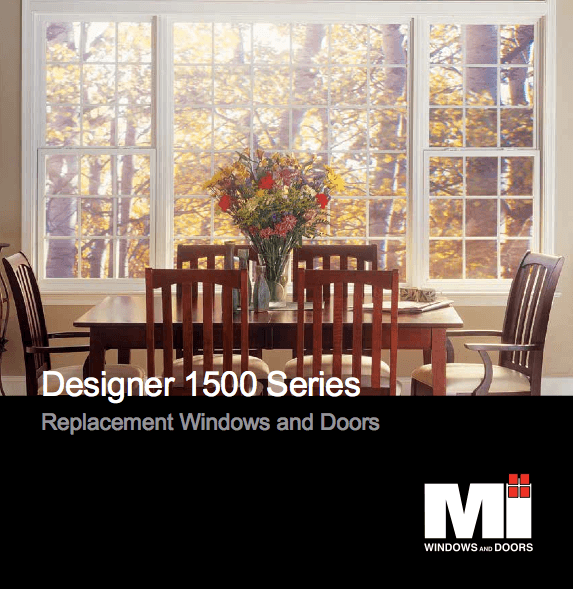 Top rated vinyl replacement windows for Best vinyl replacement windows