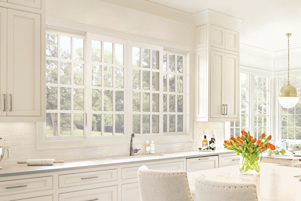marvin-glider-oxxo-traditional-interior-kitchen