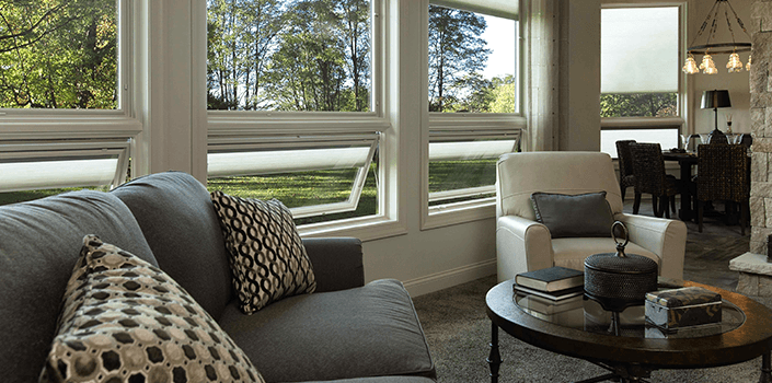 living-room-replacement-windows