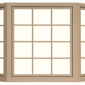 Bow Window_Pella