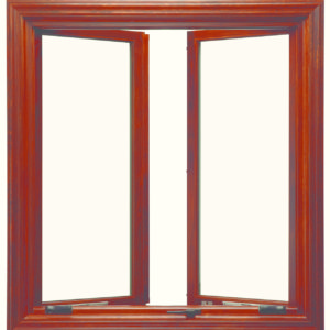 Pella casement window photo-page-0