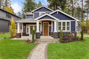 front door design-house