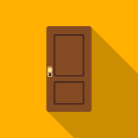 door-replacements-of-georgias-6-common-mistakes-to-avoid-when-replacing-your-doors-door-illustration