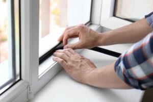 window-replacements-marietta
