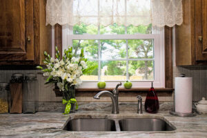 window-replacements-marietta-valance