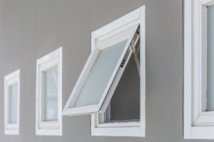 window-replacements-of-georgia-awning