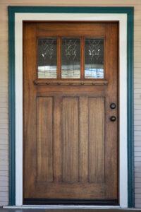 custom-door-installation-marietta-georgia-1