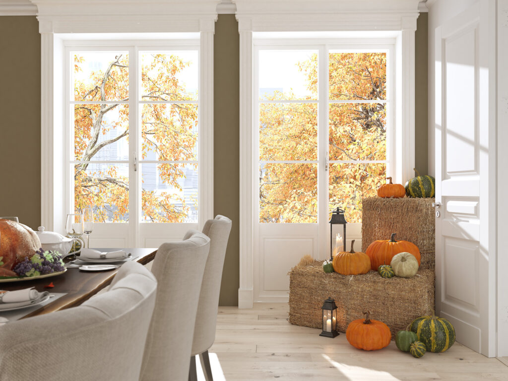 Window-Replacements-dining