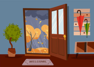 custom-door-installation-alpharetta-autumn