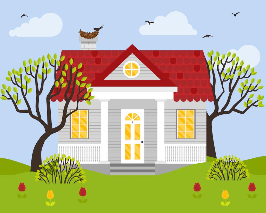 custom-door-installation-alpharetta-home