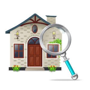 custom-door-installation-alpharetta-inspect
