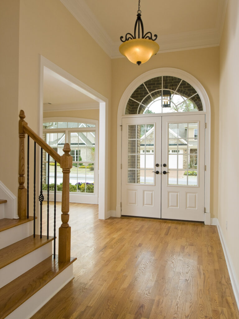 foyer-window-replacement-white