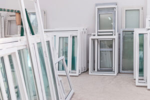 Window Replacements of Georgia-windows